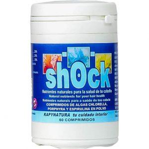 shock_wyciety