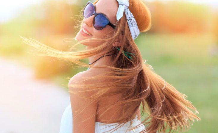 pielegnacja włosów zdjęcie 1